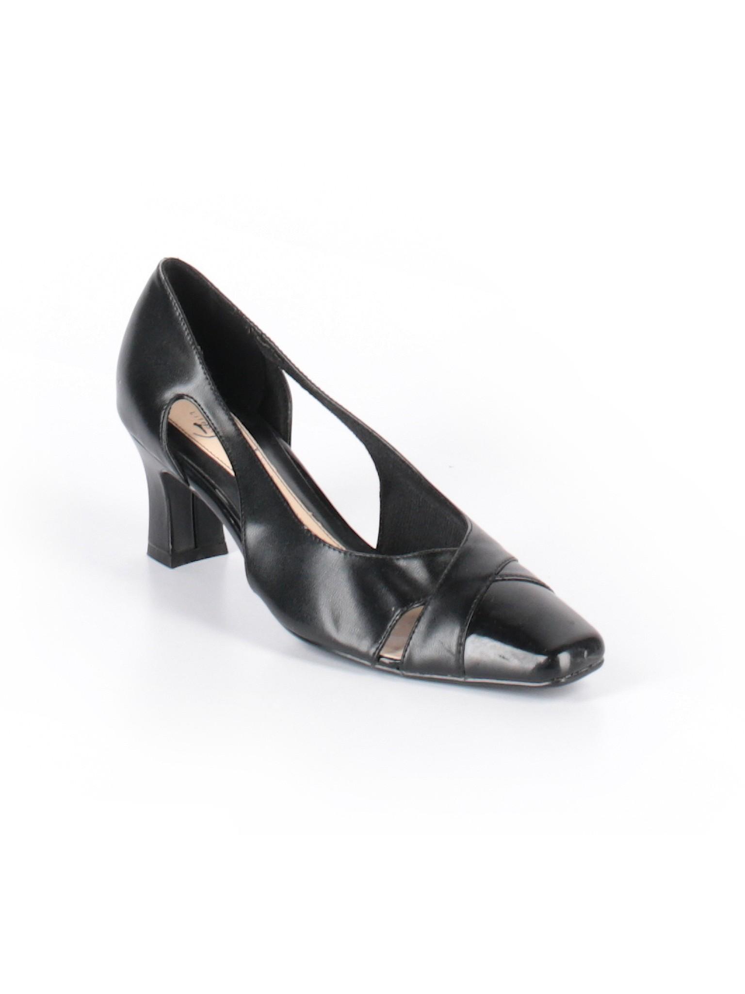 promotion promotion Life Stride Stride Heels Heels Life Boutique Boutique PwXwtE7qpx