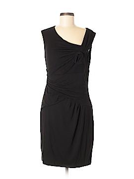 Seamline Cynthia Steffe Casual Dress Size 10