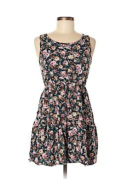 Teenie Weenie Casual Dress Size M