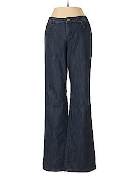 Michael Kors Jeans Size 4