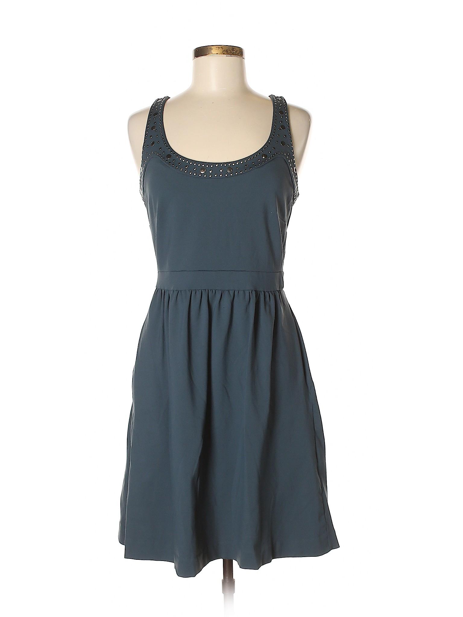 Rowley Dress Cynthia for Marshalls winter Boutique Casual U0wAqnB