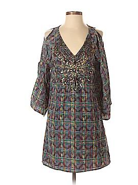 Blue Rain Casual Dress Size 1