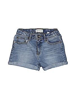 Roxy Denim Shorts Size 10
