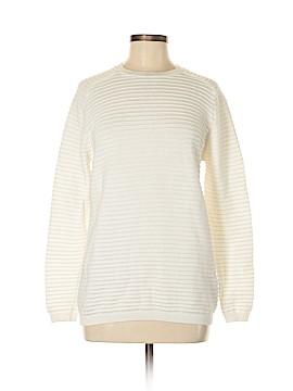Bershka Sweatshirt Size S