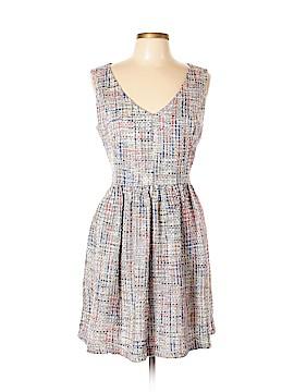 QMack Casual Dress Size 12