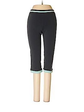Gap Active Pants Size M