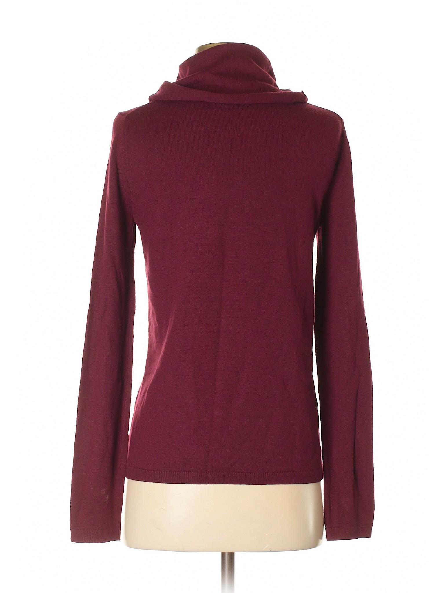 Sweater Boutique Taylor winter LOFT Ann Pullover ggBqv