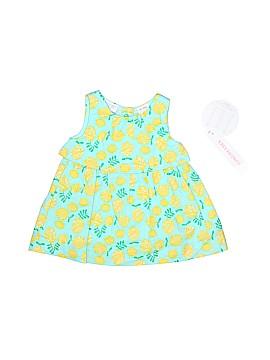 Koala Kids Dress Size 0-3 mo