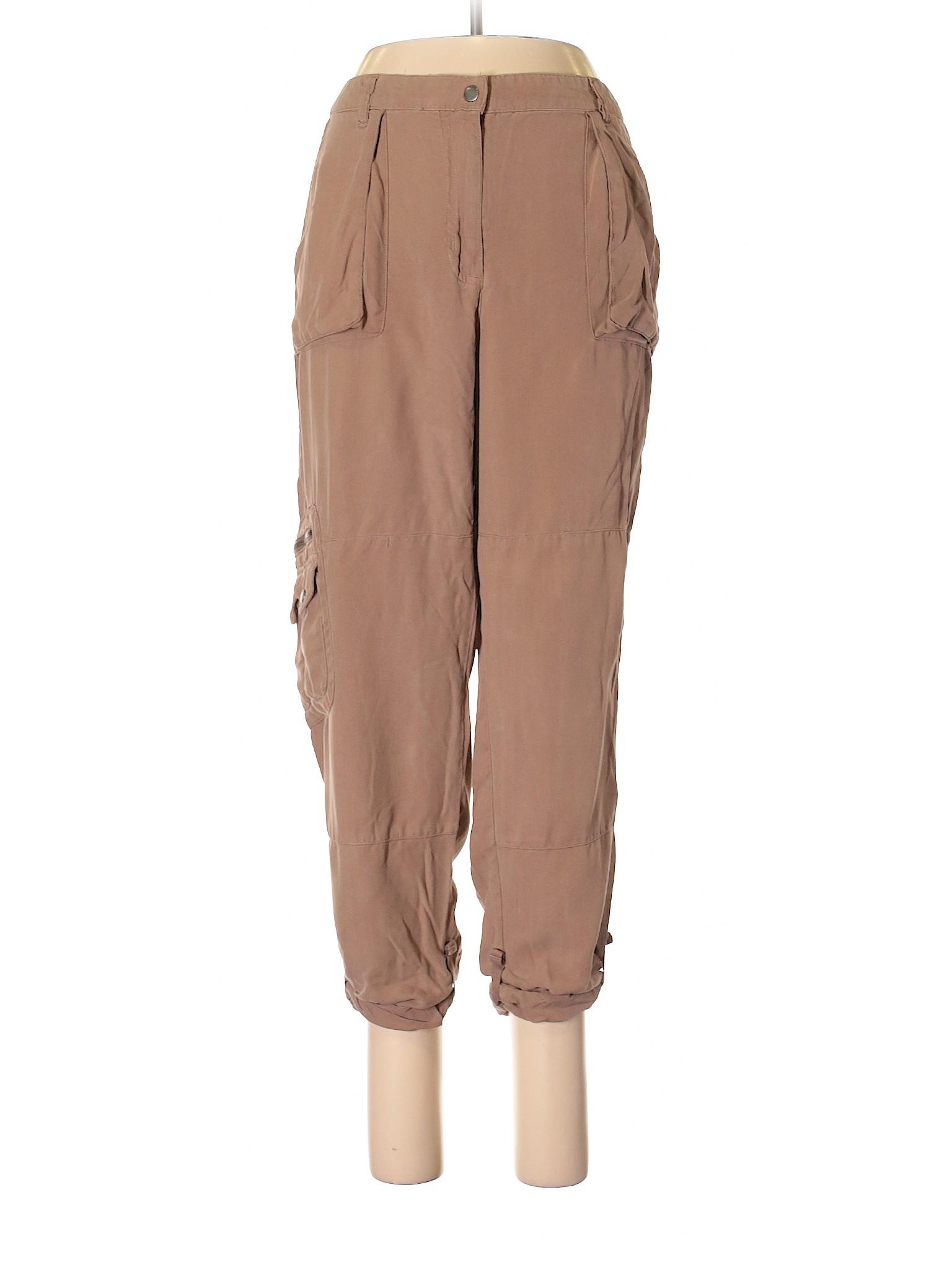 Da Pants Silk Nang winter Boutique 4Wnp8w