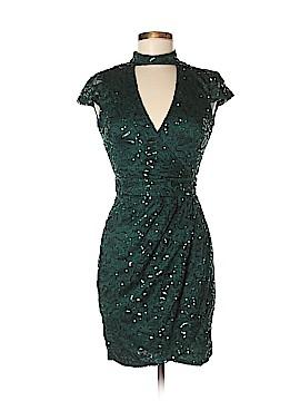 B. Darlin Cocktail Dress Size 3 - 4