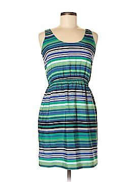 Ann Taylor LOFT Outlet Casual Dress Size 2