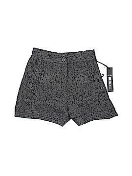 Karl Lagerfeld Dressy Shorts Size 0