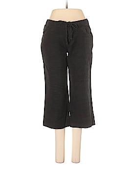 Kavu Casual Pants Size 4