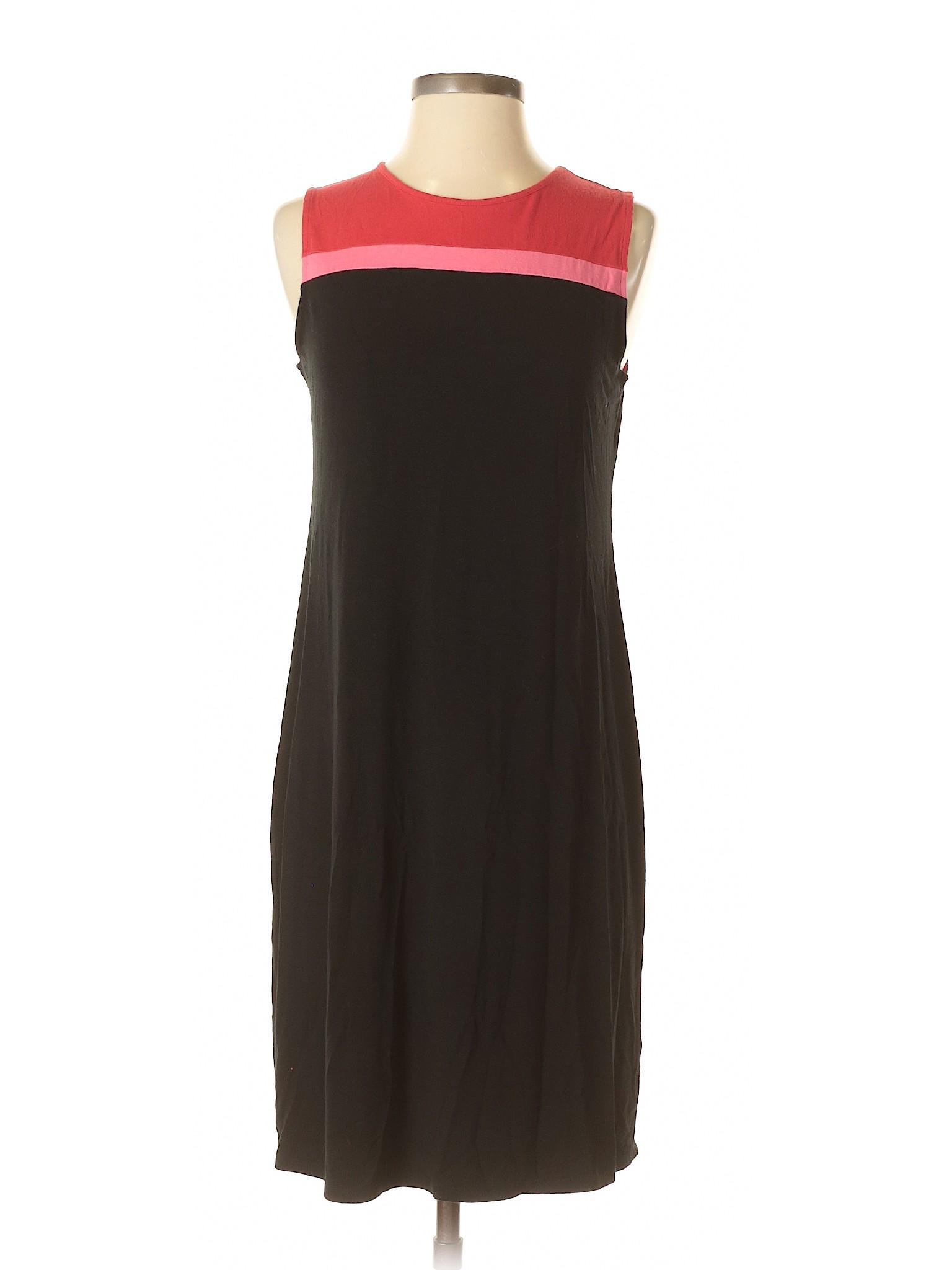 Casual Dress winter J jill Boutique SqYBnR