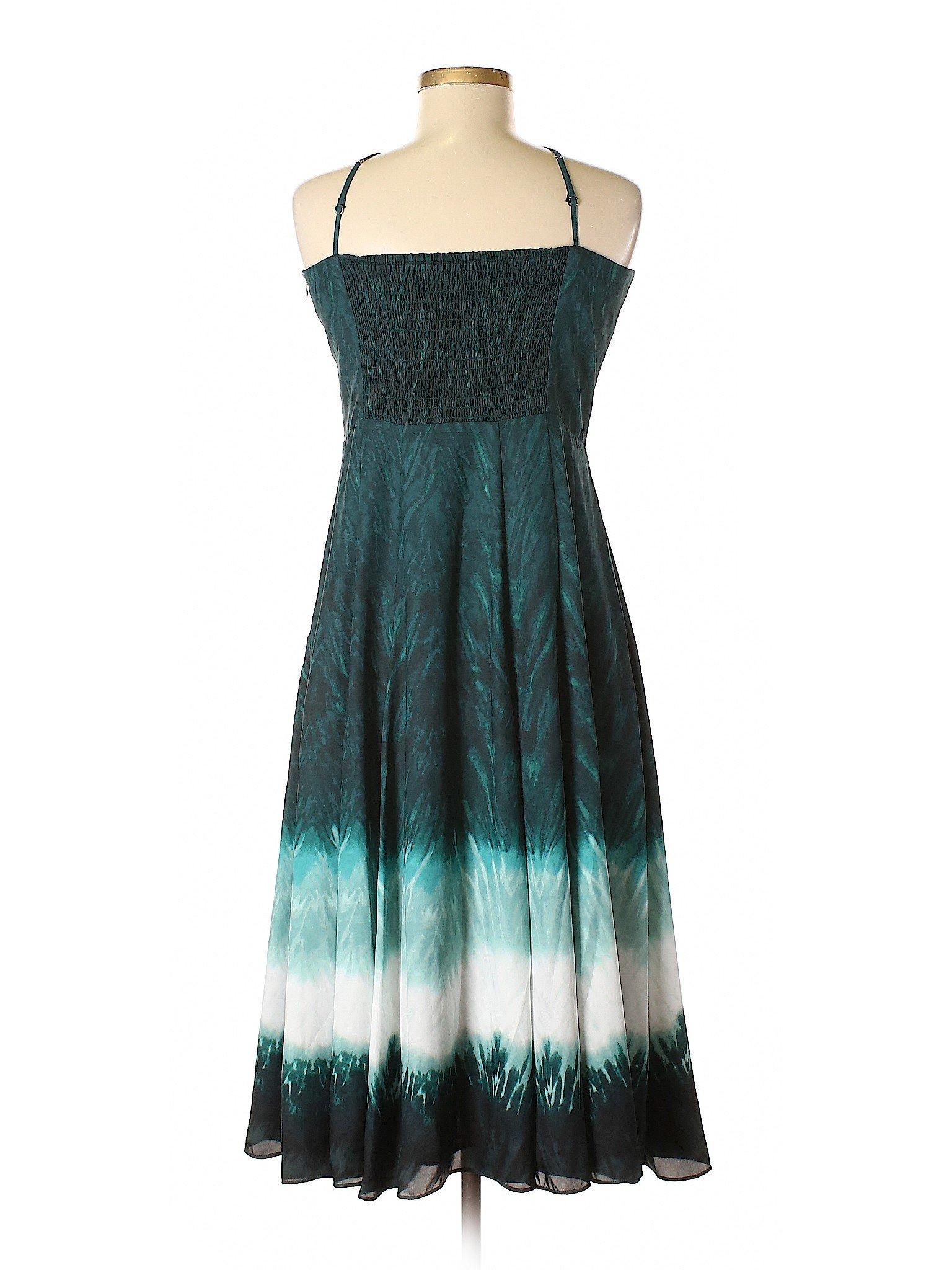 Black White Casual Market Dress House Selling vRw7Uq