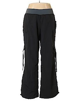 Zumba Wear Active Pants Size XXL
