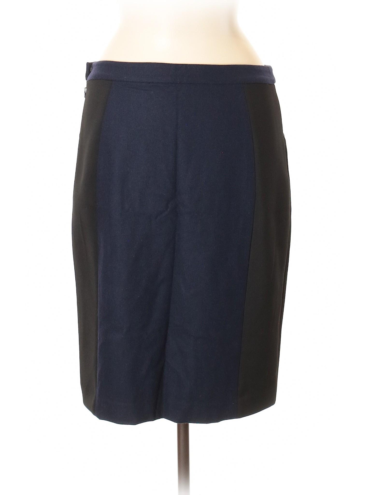 Wool Boutique Wool Boutique Boutique Skirt Skirt wHIBzFn