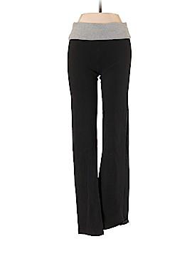 Victoria's Secret Casual Pants Size S