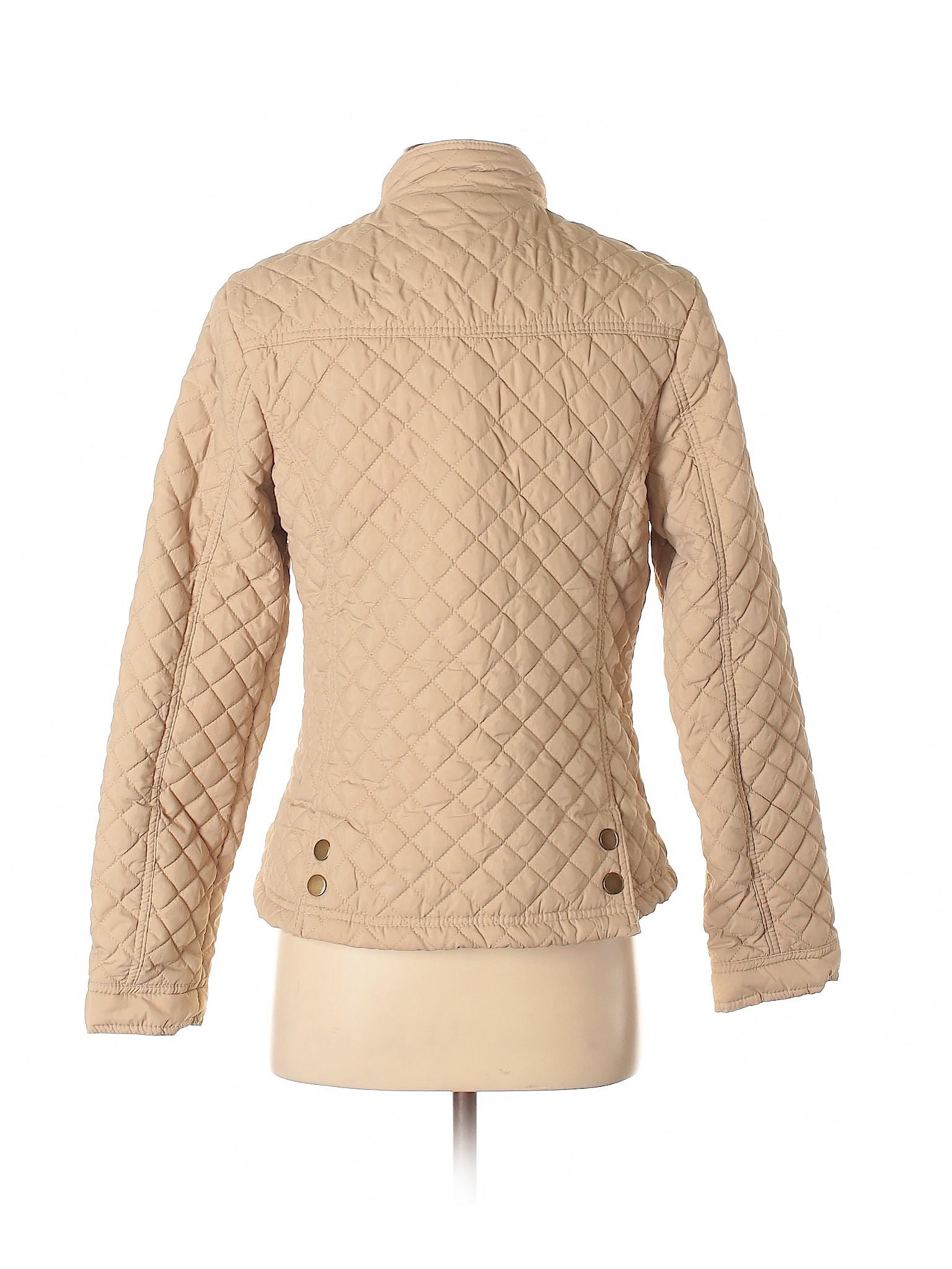 Ashley Jacket Boutique leisure Boutique leisure Miss gwnqz6f