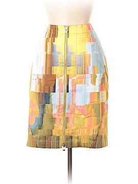 Hilton Hollis Casual Skirt Size 8