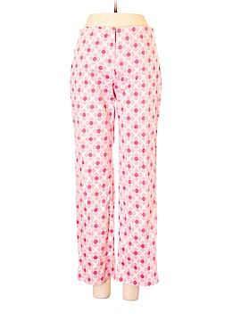 Rafael Dress Pants Size 6
