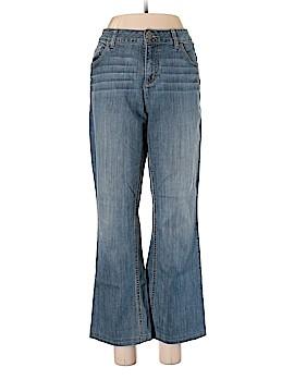 Tommy Hilfiger Jeans Size 12