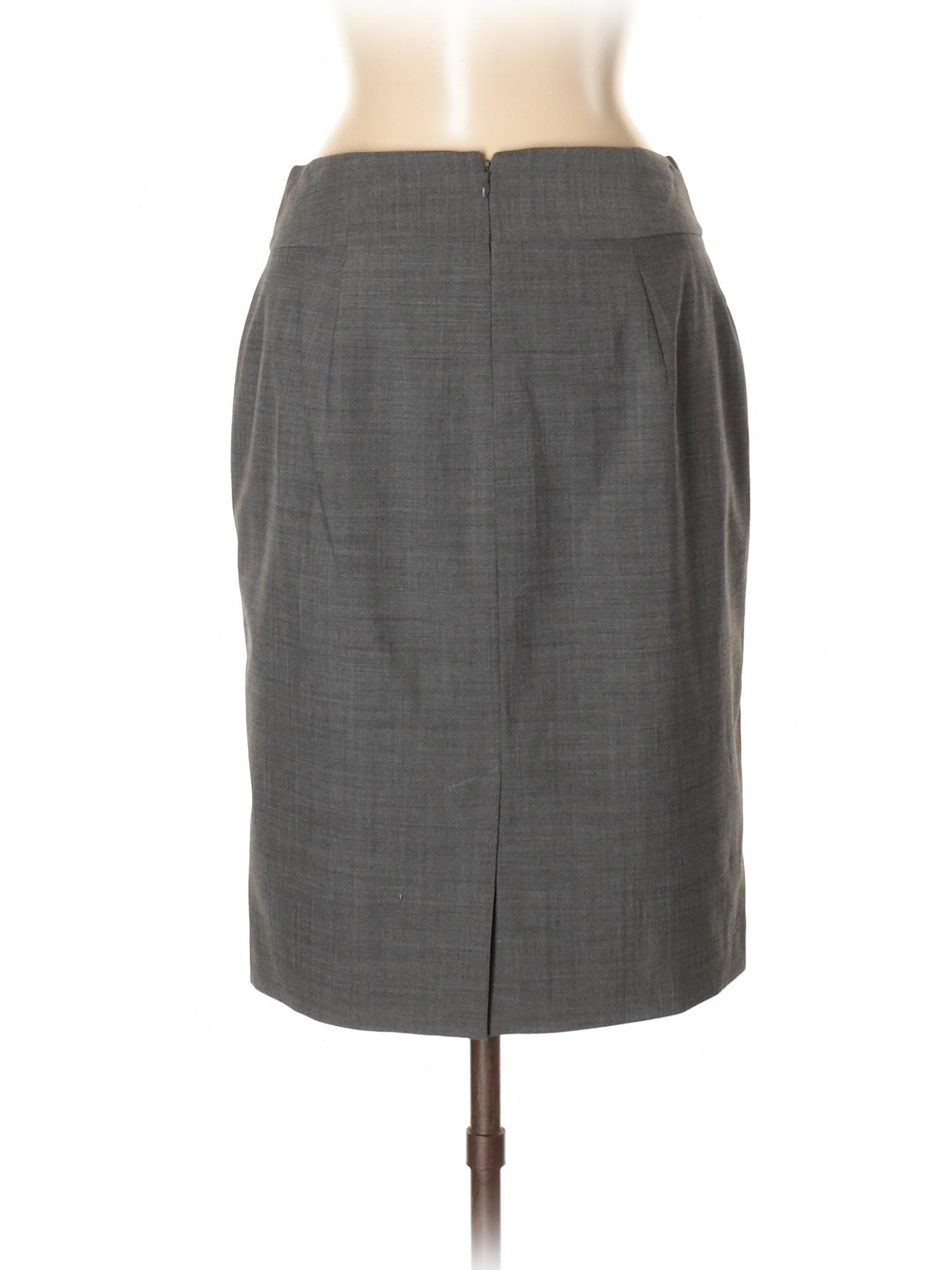 Wool Wool Skirt Boutique Boutique Boutique Wool Skirt Boutique Skirt qIcw8x5FCH