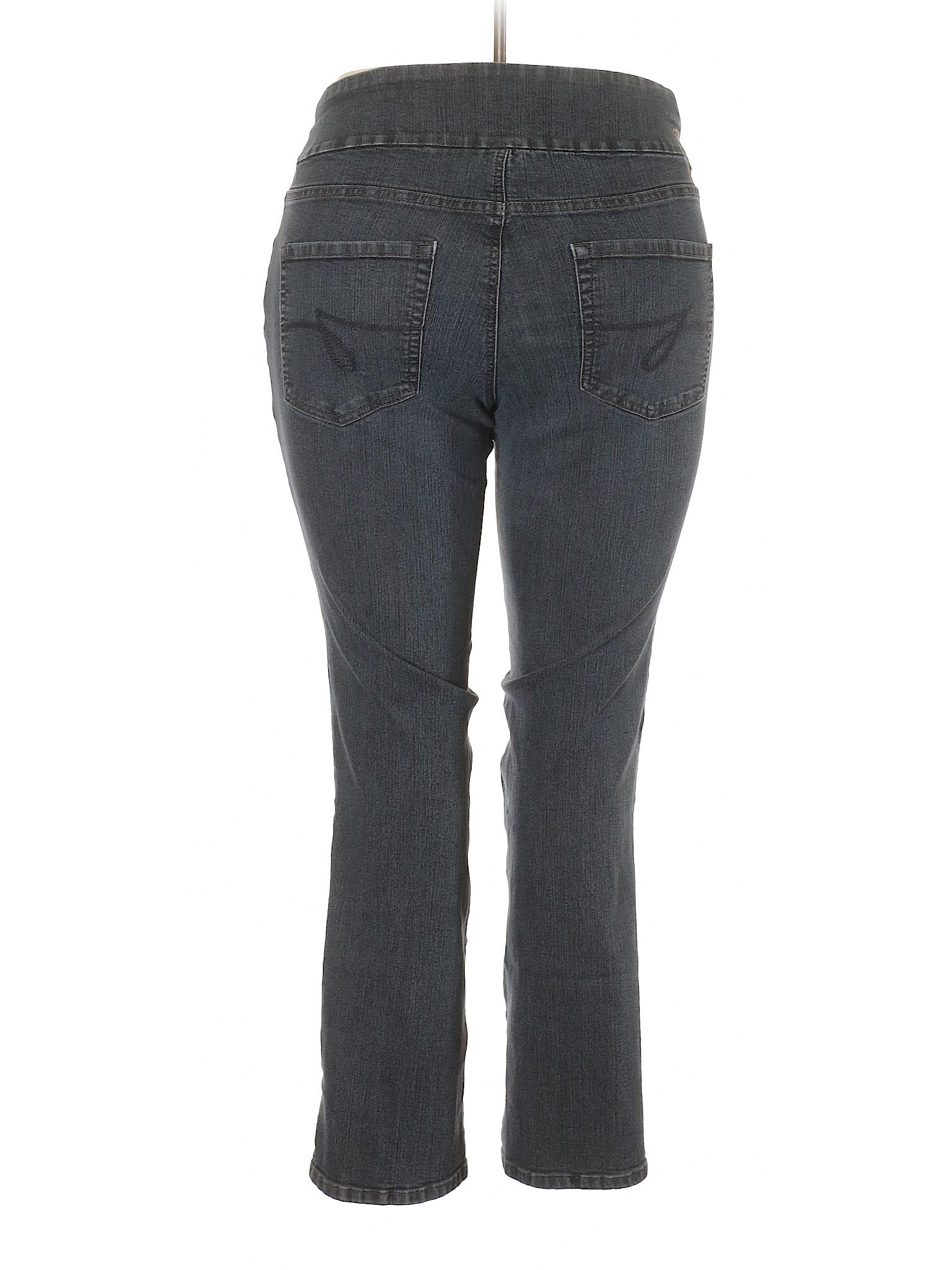 Jag Jeans Jag Promotion Promotion Jeans Promotion Jag aHPzPq