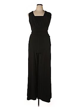 White House Black Market Jumpsuit Size 14