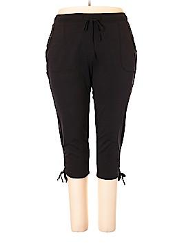 Avenue Sweatpants Size 18 (Plus)