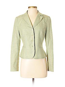 Halogen Wool Blazer Size S