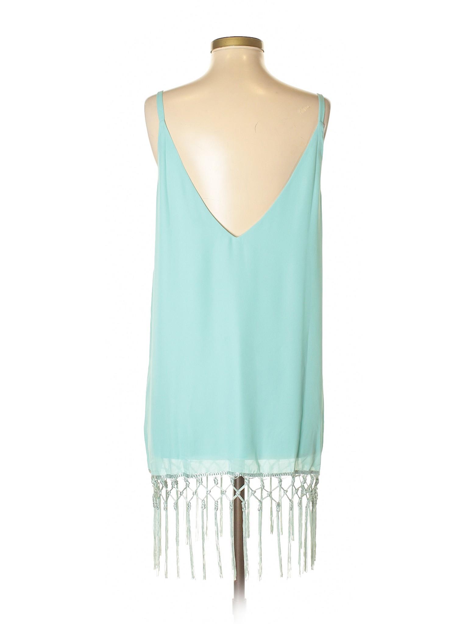 TOBI Boutique Casual Boutique Dress winter winter qxHtSOrx