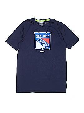 Reebok Active T-Shirt Size 18