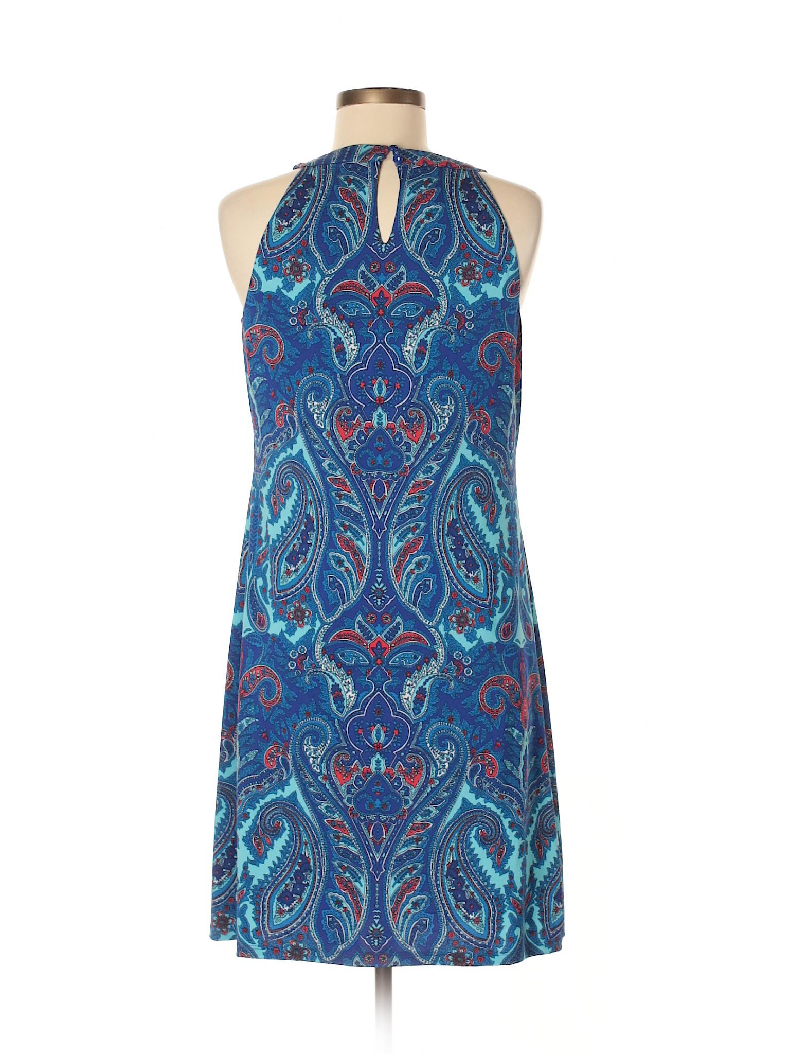Boutique INC winter Dress International Casual Concepts 1Sgzxqp1