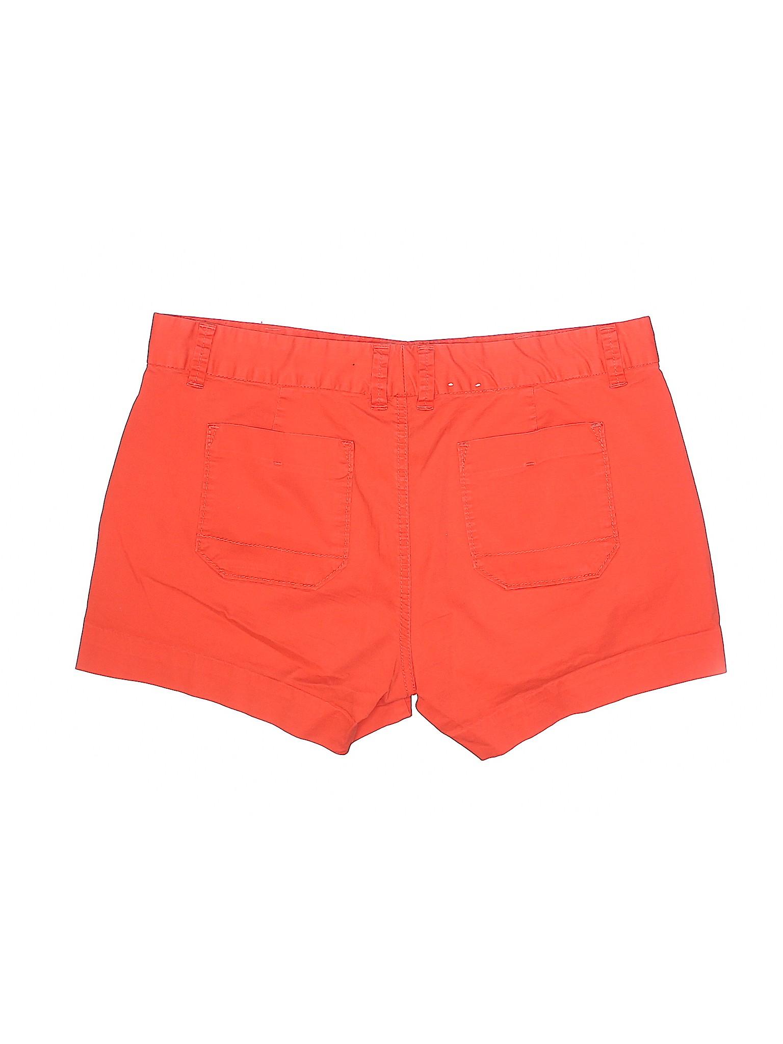 Shorts Khaki KLEIN CALVIN JEANS Boutique Iw6p8Tn