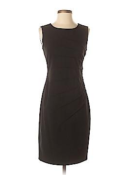 Calvin Klein Casual Dress Size P