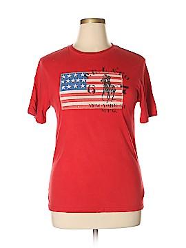 Polo by Ralph Lauren Short Sleeve T-Shirt Size XL