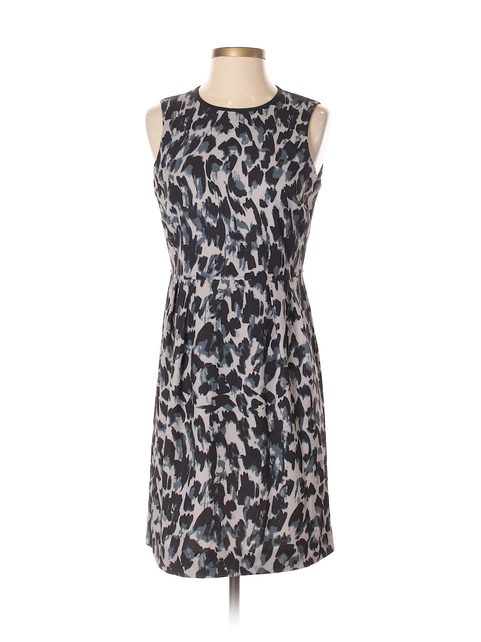 winter Boutique Casual LOFT Dress Ann Taylor z1a6wUq