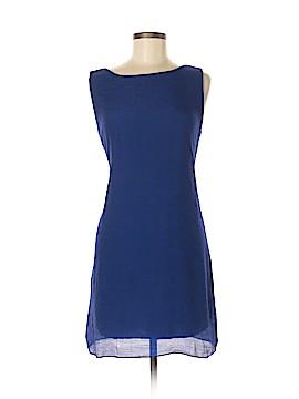 Nymphe Casual Dress Size M