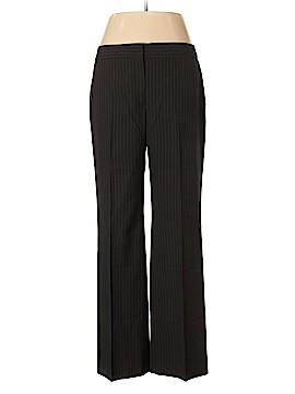 Ann Taylor LOFT Outlet Dress Pants Size 14