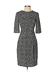 L.K. Bennett Casual Dress