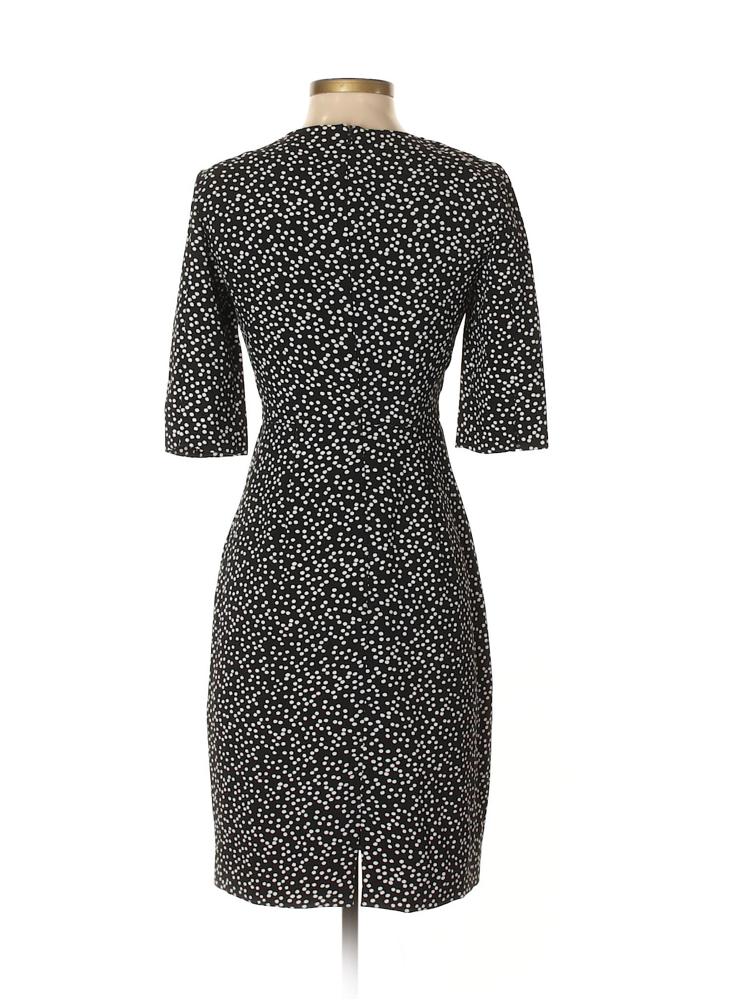 L Casual Dress Bennett winter K Boutique qwSvO5nI4