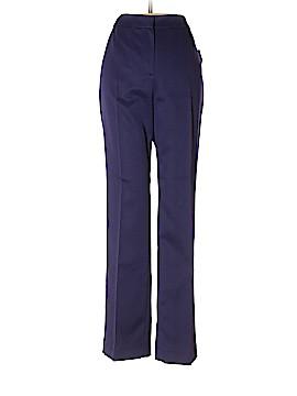 Le Suit Casual Pants Size 2 (Petite)