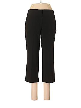 Nicole Miller Khakis Size 6