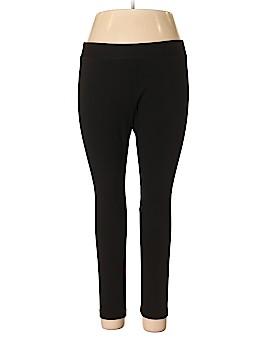 Vince Camuto Leggings Size 1X (Plus)