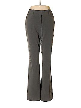 The Limited Dress Pants Size 6 (Petite)