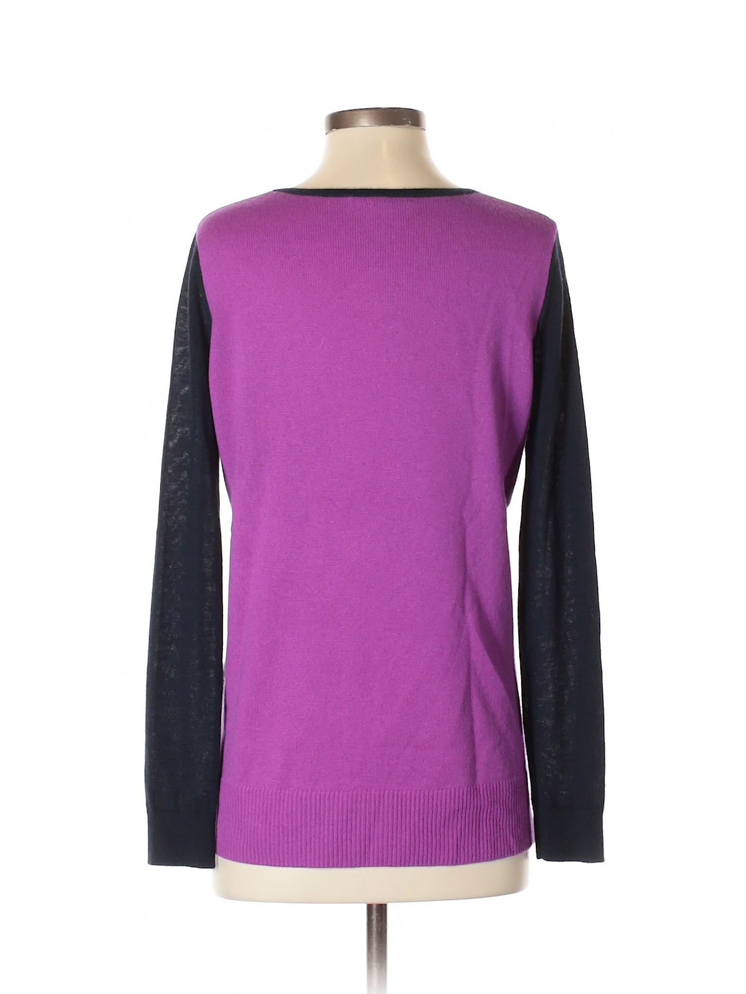 Neiman Marcus Boutique Pullover Boutique Pullover Sweater Neiman Sweater Boutique Marcus WnYZYagq