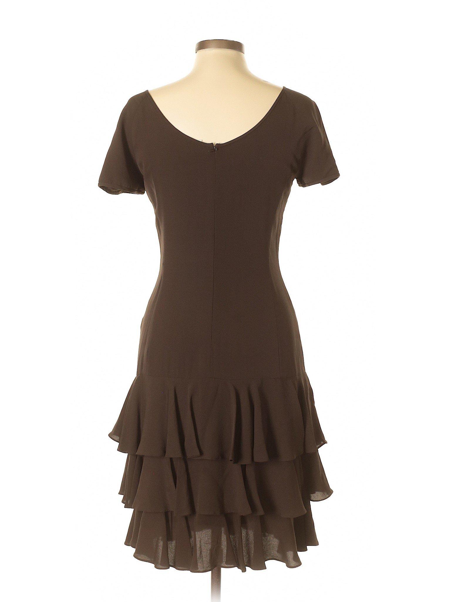 Dana Selling Selling Dress Buchman Dana Casual Buchman qtx6Bv