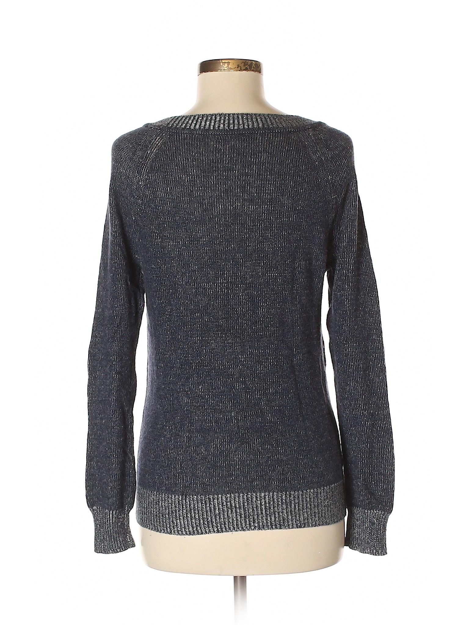Boutique Pullover Sweater Gap Pullover Boutique Gap Sweater Boutique Gap Sweater Gap Boutique Pullover Pwdwxq