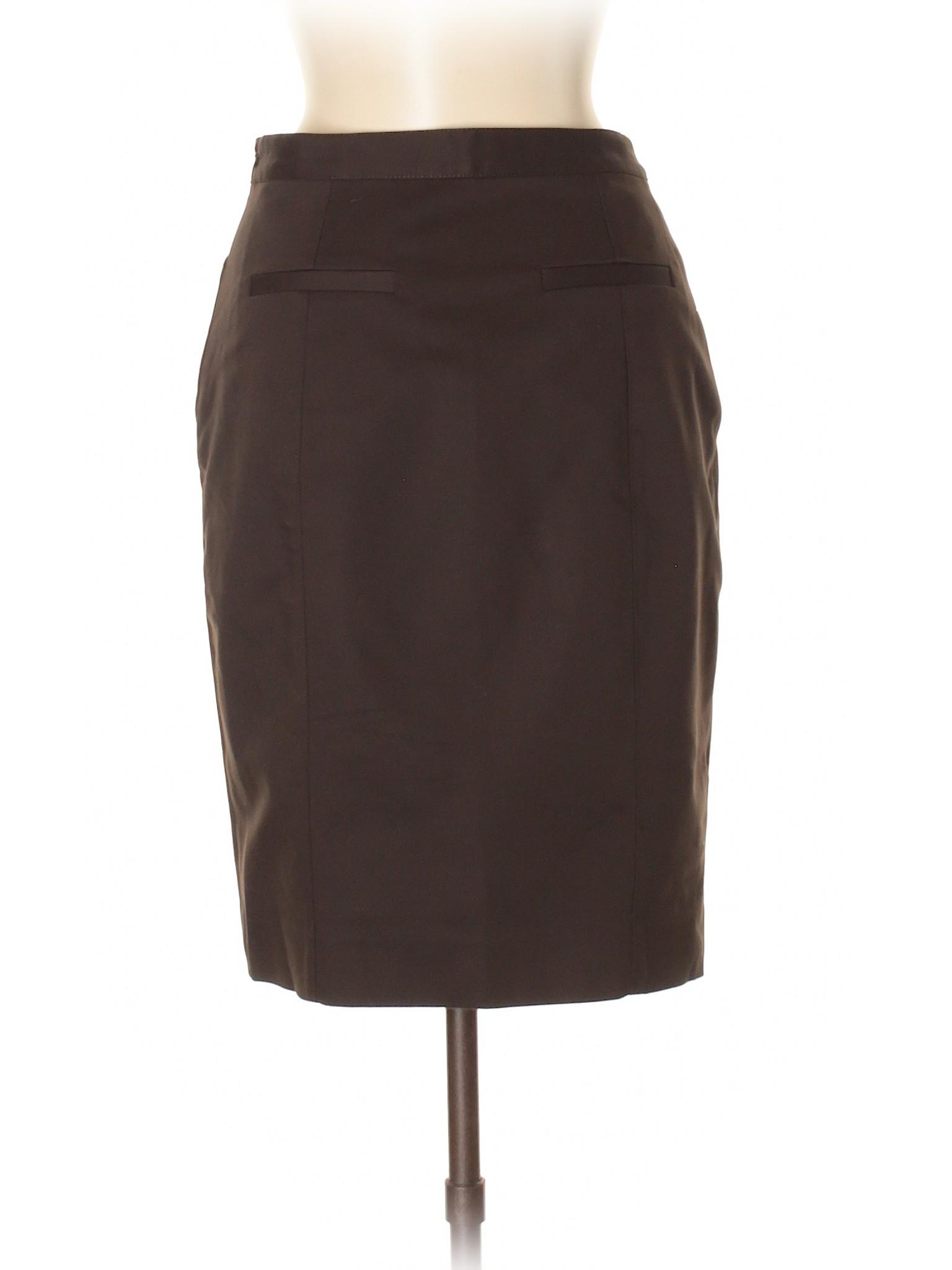 leisure Skirt Monaco Casual Club Boutique 7wx8Hq8F
